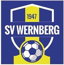 SV Fruhmann Wernberg