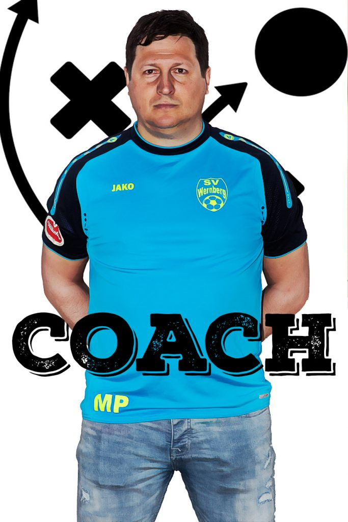KM_Coach-1-683x1024