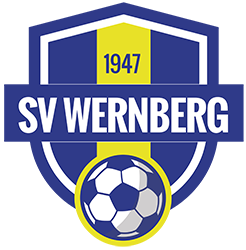 Logo_SV_Wernberg_250x250